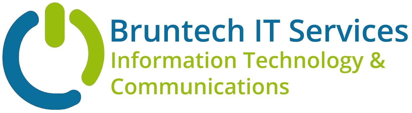 Bruntech IT Services